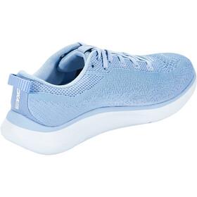 Hoka One One Hupana Flow Hardloopschoenen Dames, placid blue/serenity